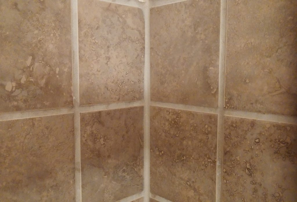 Find The Finest Tile and Grout Cleaner